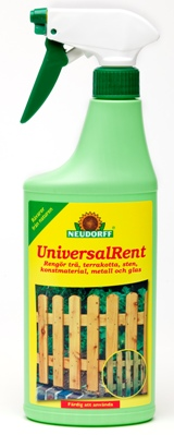 UniversalRent Spray 500 ml